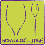 nonsologlutine-small