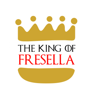 logo-king-of-fresella